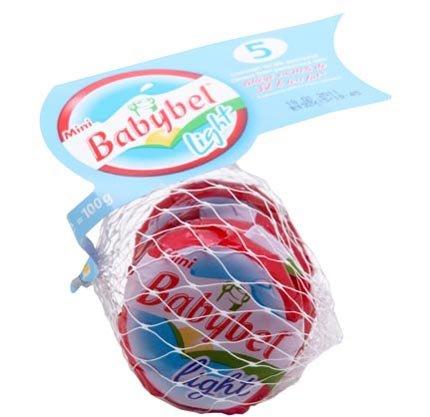 food,product,ball,dessert,lollipop,