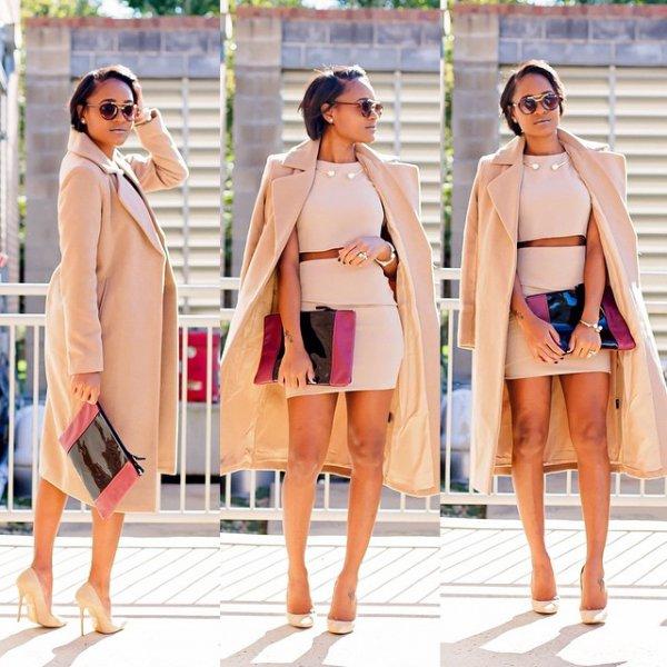 clothing, swimwear, supermodel, fashion, model,