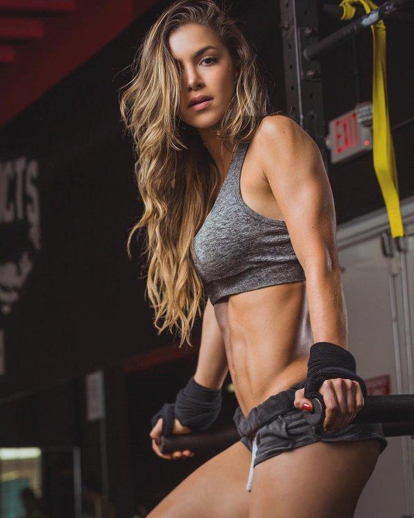 muscle, thigh, abdomen, shoulder, model,