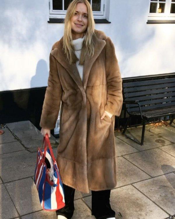 clothing, fur clothing, fur, leather, coat,