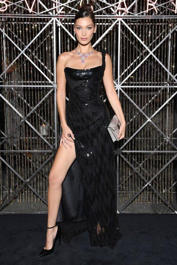 Fashion model, Clothing, Dress, Fashion, Haute couture,