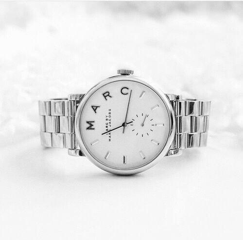 Watch, Analog watch, White, Watch accessory, Fashion accessory,