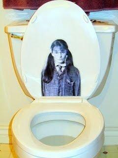 toilet,plumbing fixture,toilet seat,bidet,