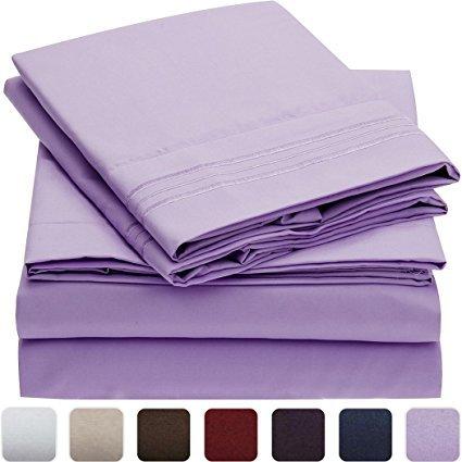 magenta, product, textile, document, material,