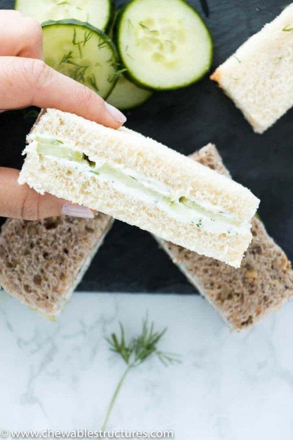 Food, Dish, Sandwich, Cuisine, Ingredient,