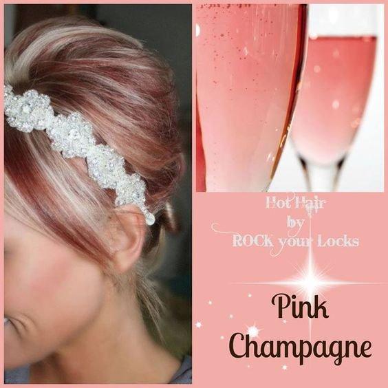 headpiece, hair accessory, pink, fashion accessory, forehead,