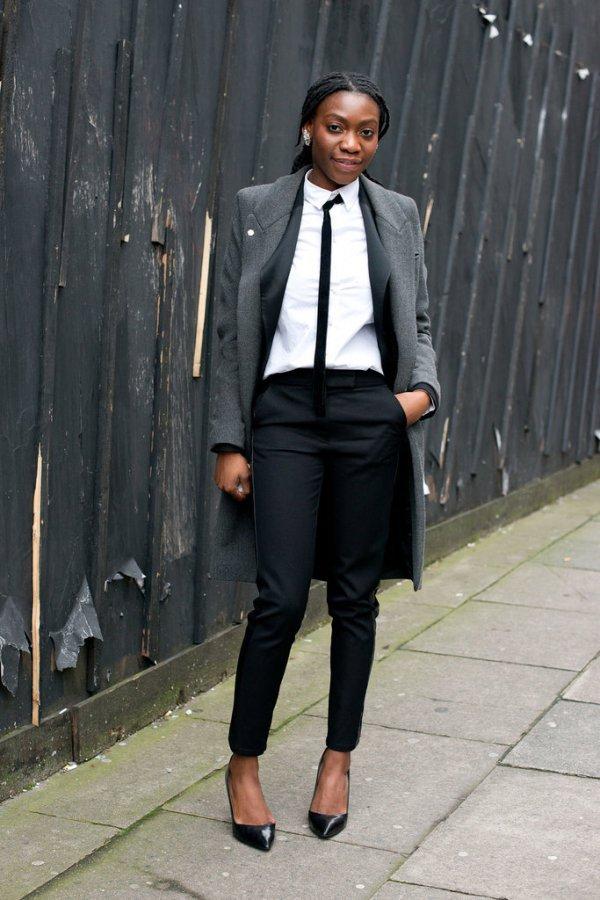 black, suit, blazer, formal wear, fashion,
