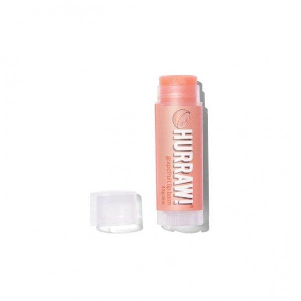 Product, Orange, Water, Material property, Liquid,