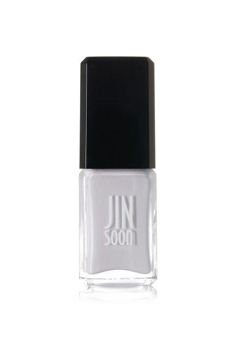 nail polish, nail care, cosmetics, hand, eye,