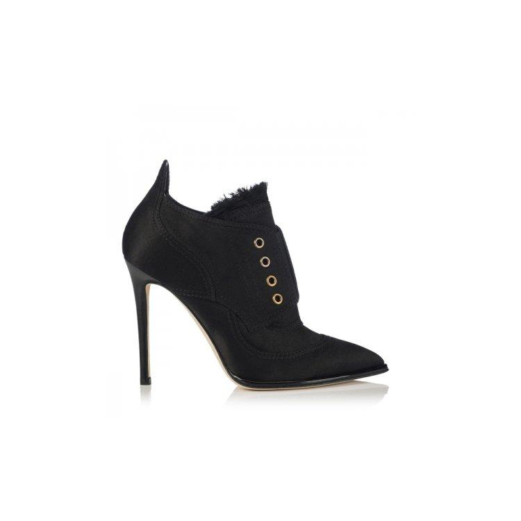 footwear, leather, boot, shoe, leg,