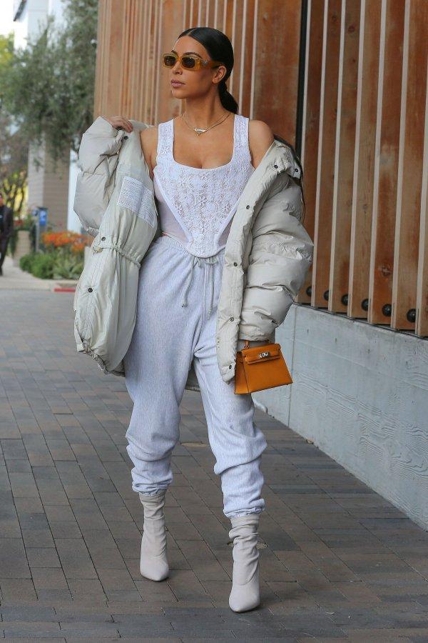 white, clothing, spring, fashion, season,