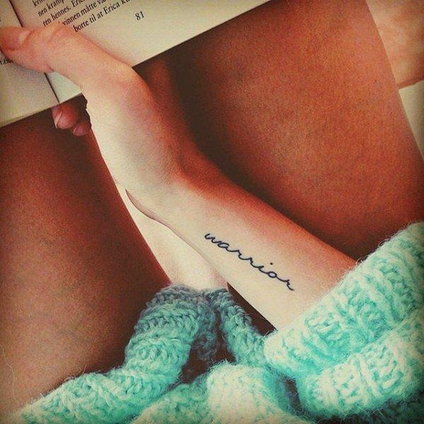 tattoo,close up,skin,finger,arm,