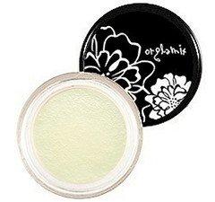 Coconut Lemongrass Lip Balm Lip Scrub