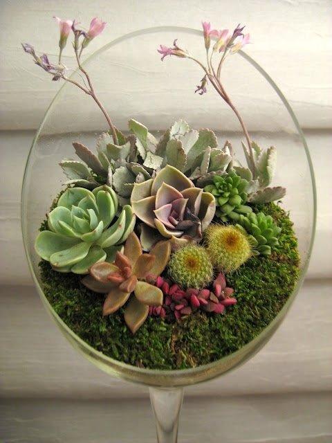 flower arranging,floristry,flower,plant,floral design,