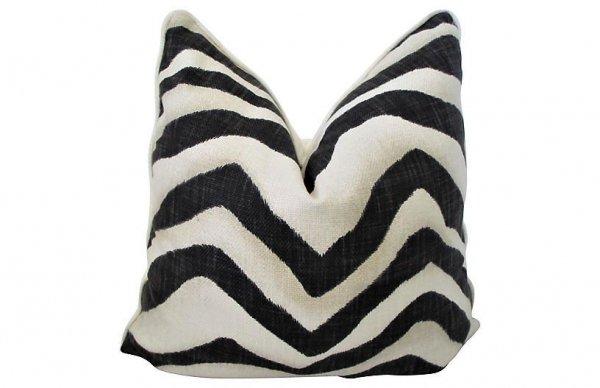 zebra, hairstyle, horse like mammal, pattern, textile,
