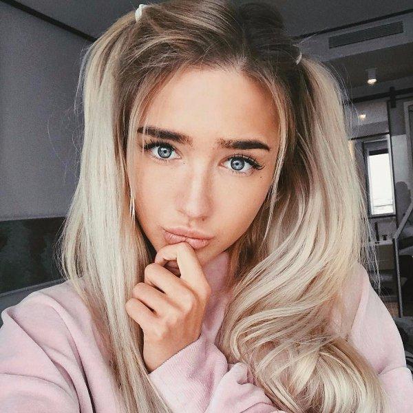 hair, human hair color, face, blond, person,