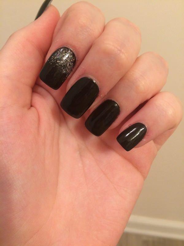 nail, finger, nail polish, nail care, manicure,