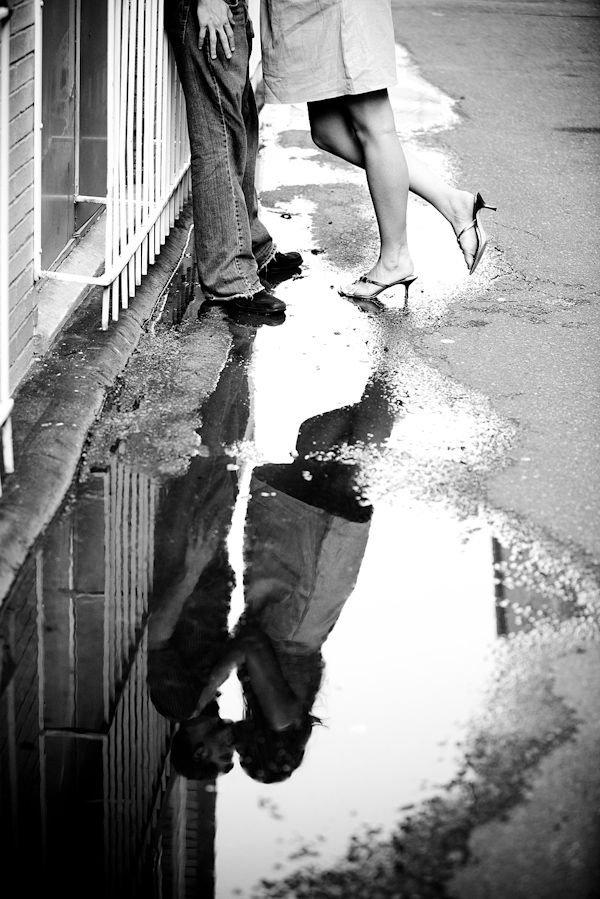 black,white,black and white,photograph,person,