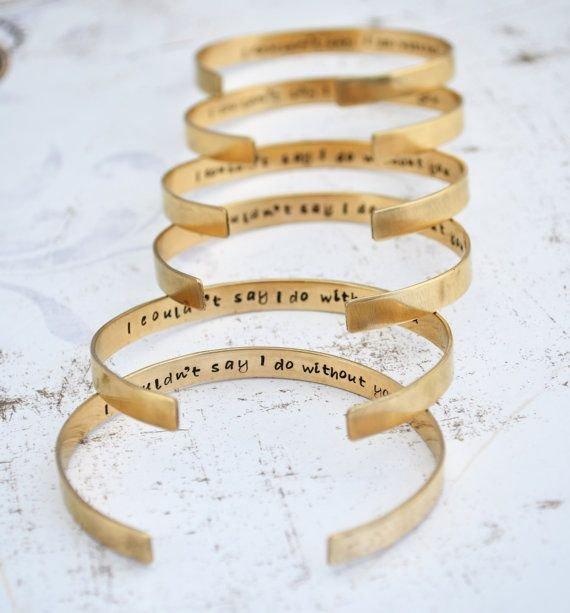 jewellery,fashion accessory,ring,bangle,spiral,
