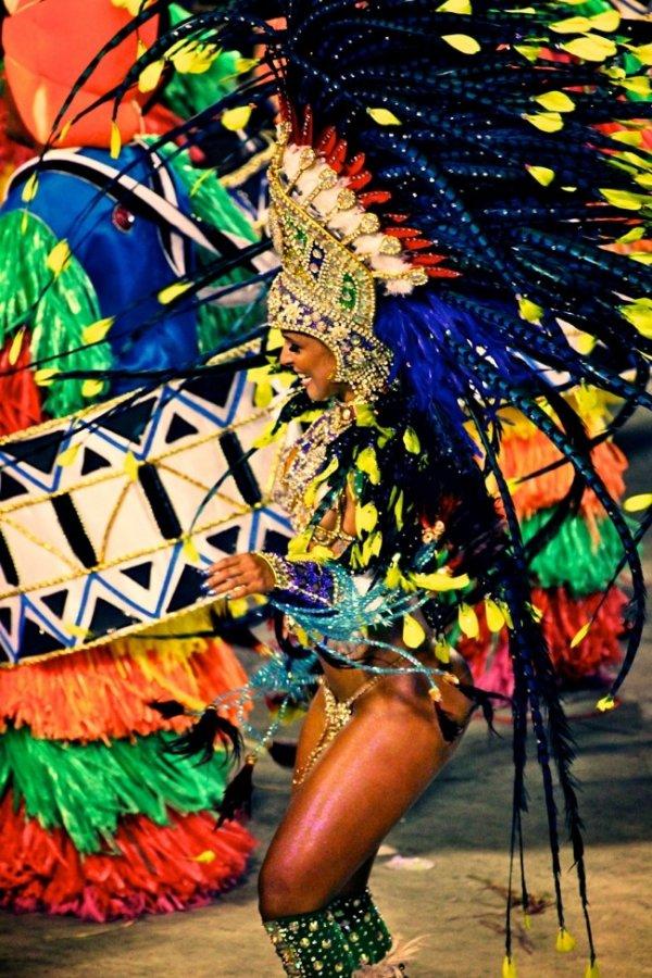 carnival,art,event,festival,psychedelic art,
