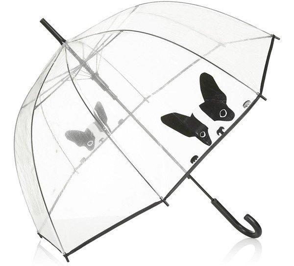 'Dog' Umbrella