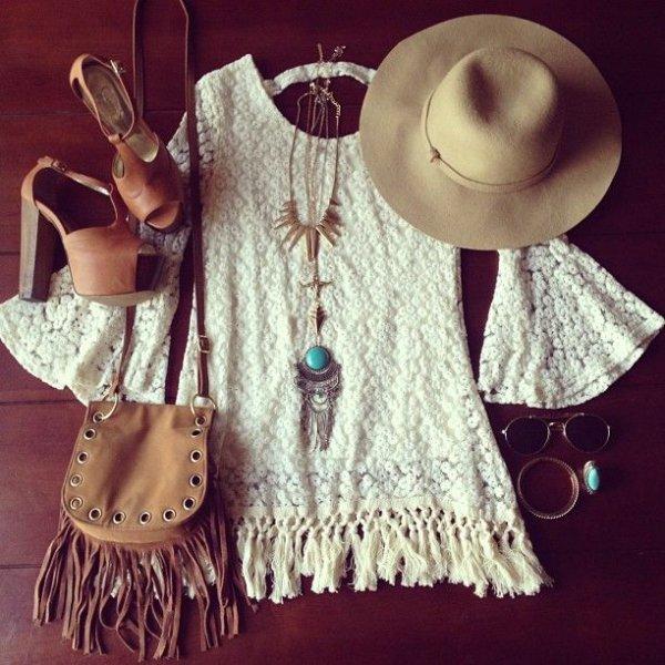 clothing,art,dress,fashion accessory,pattern,