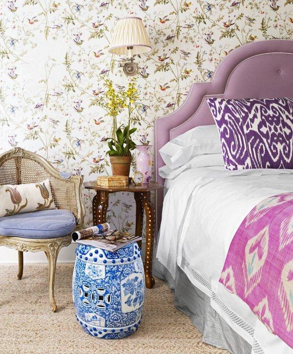 room, purple, pink, bed sheet, living room,