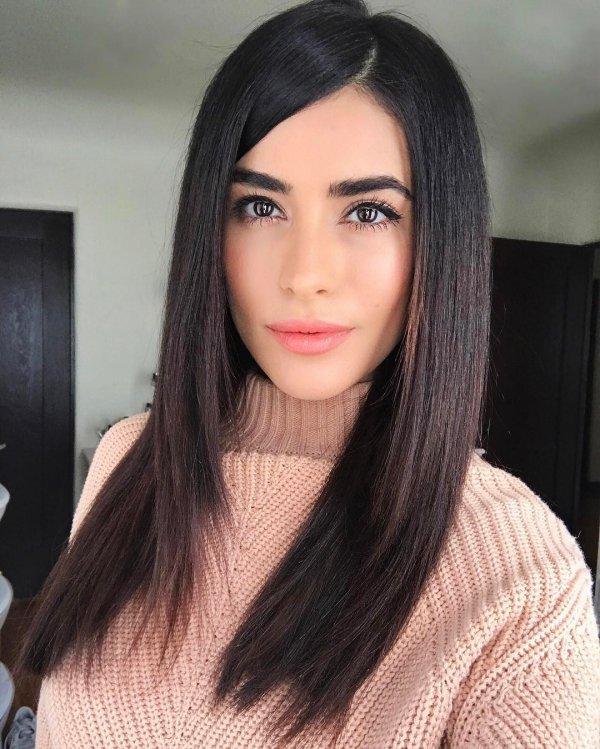 hair, eyebrow, human hair color, hairstyle, beauty,