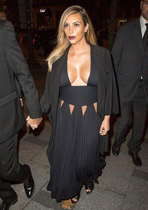 clothing,dress,little black dress,fashion,formal wear,