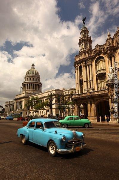 National Capital Building,El Capitolio,car,road,landmark,