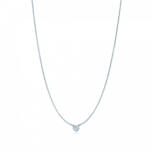 necklace, jewellery, fashion accessory, pendant, chain,