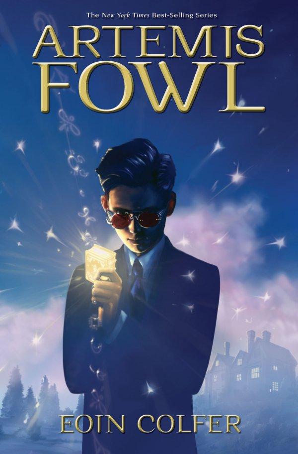 Album cover, Poster, Sky, Movie, Book cover,