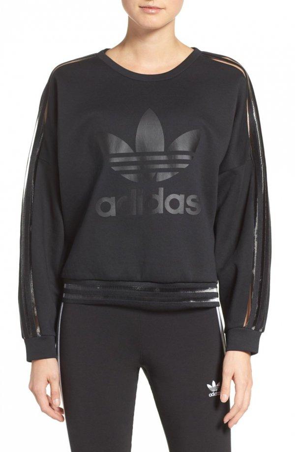 clothing, black, sleeve, leather, long sleeved t shirt,