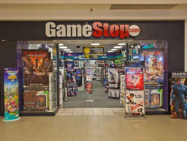 retail, convenience store, product, newsagent's shop, supermarket,