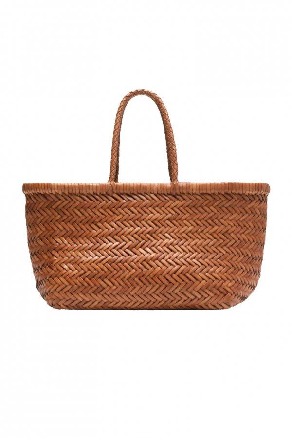 handbag, bag, brown, shoulder bag, fashion accessory,