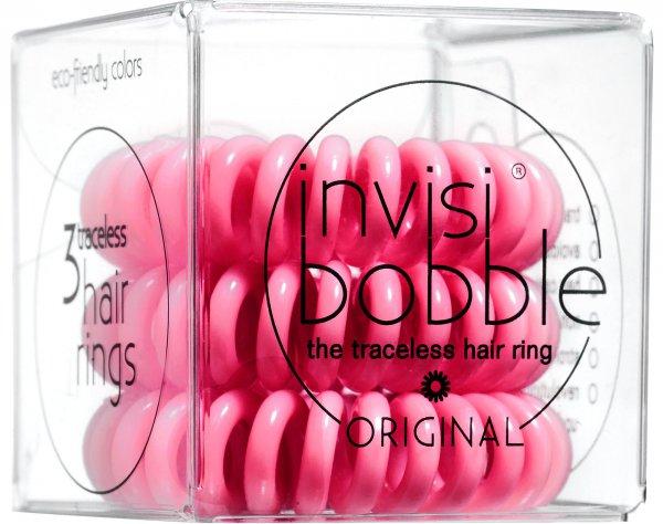 pink, lip, skin, organ, cosmetics,