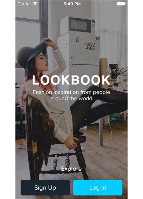 shoulder, furniture, table, technology, product design,