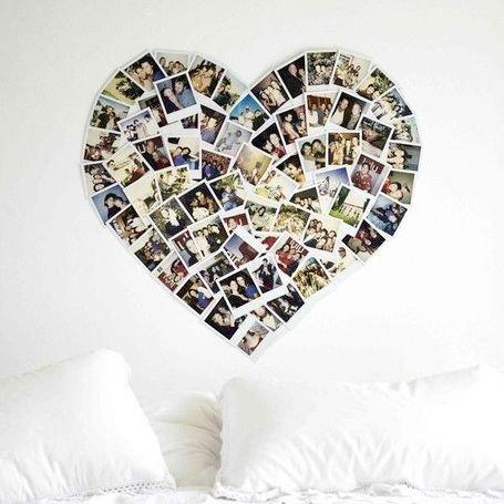 Make a Photo Montage