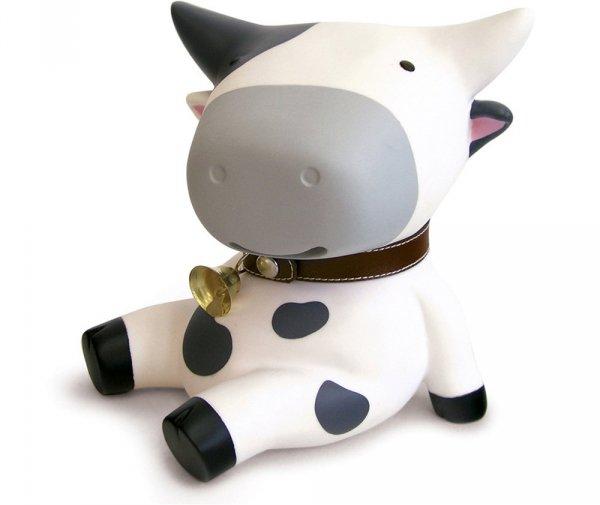 stuffed toy, cartoon, product, toy, plush,