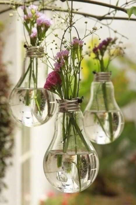 flower arranging,floristry,flower,centrepiece,mason jar,