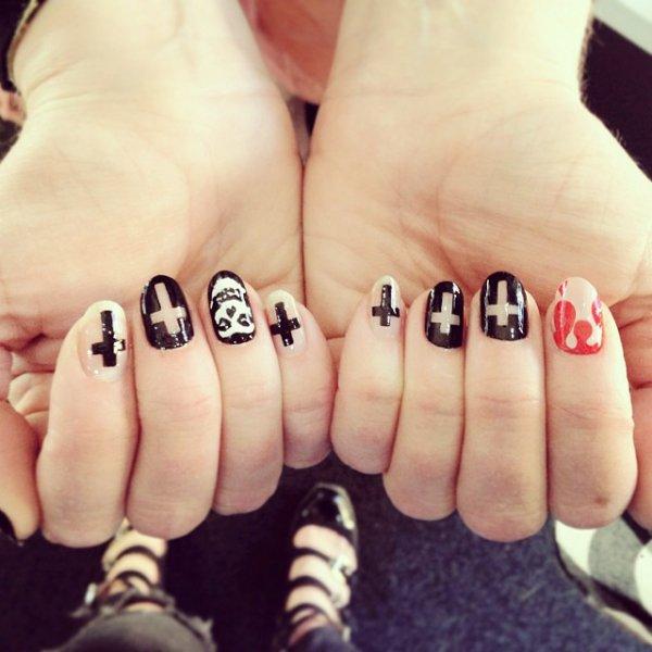 finger, nail, hand, toe, cosmetics,
