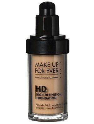 skin,product,eye,cosmetics,lotion,