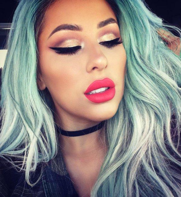 hair, color, human hair color, face, facial expression,
