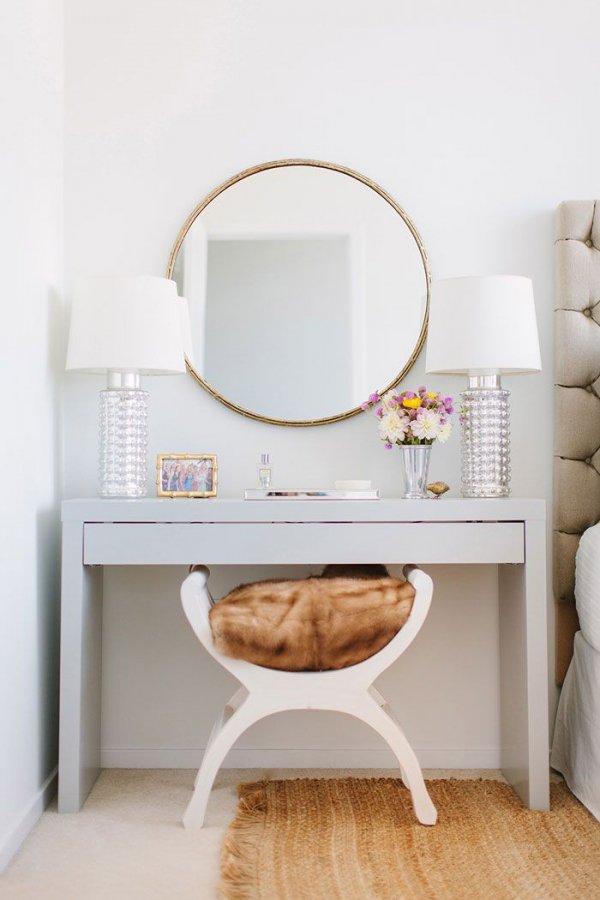 white,room,furniture,product,shelf,