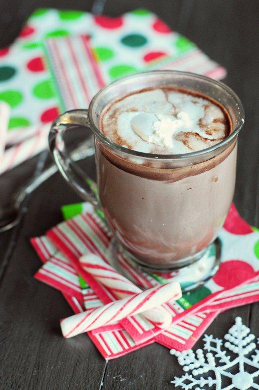 food, dessert, drink, hot chocolate, milkshake,