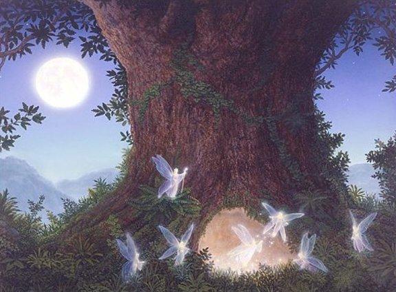 habitat,tree,ecosystem,screenshot,forest,