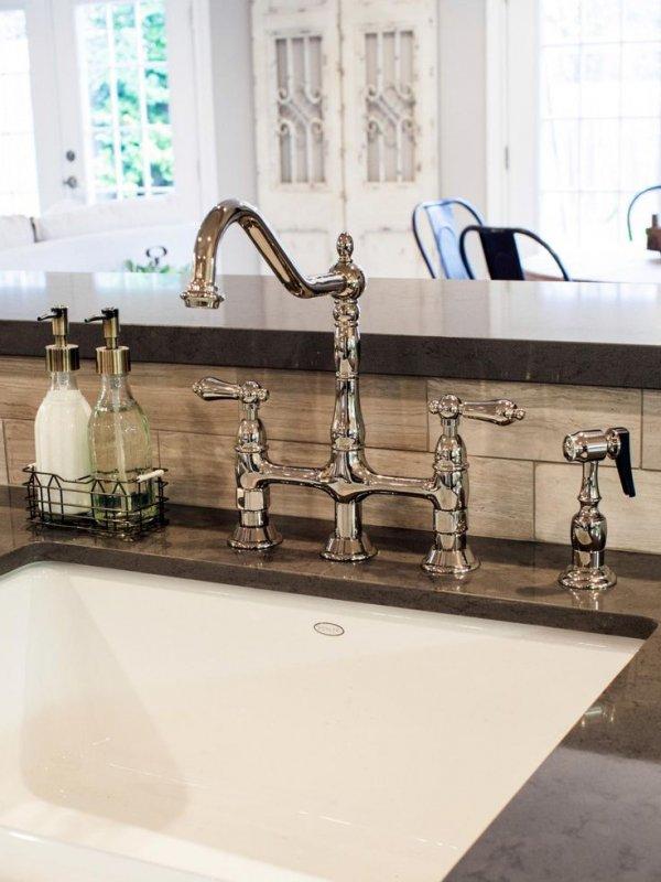room,sink,bathroom,plumbing fixture,countertop,