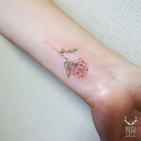 tattoo,arm,pattern,finger,skin,