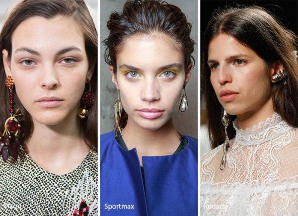 face, hair, eyebrow, nose, cheek,