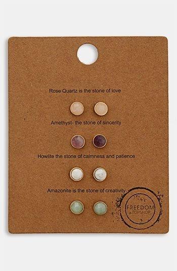 label,Rose,Quartz,the,stone,